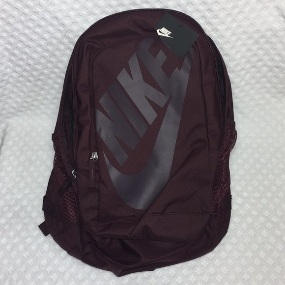 Nike Handbags - Nike Hayward Futura 2.0 Backpack c583cb8424d94